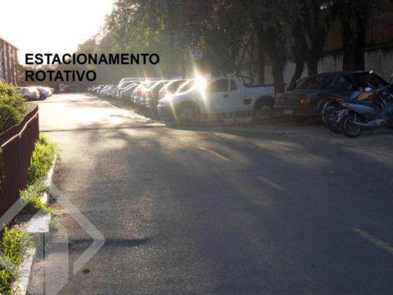 03 DORMITÓRIOS, SALA, COZINHA, ÁREA DE SERVIÇO E BANHEIRO SOCIAL.FRENTE NORTE, VENTILADO E ENSOLARADO. CONDOMINÍO COM VASTA ÁREA VERDE, QUADRA DE ESPORTES, PLAYGROUND,  PORTARIA 24 HRS, SALÃO DE FESTAS COM CHURRASQUEIRA. ESTACIONAMENTO ROTATIVO, COM VAGA PARA TODOS APARTAMENTOS. ACEITA FINANCIAMENTO E FGTS.