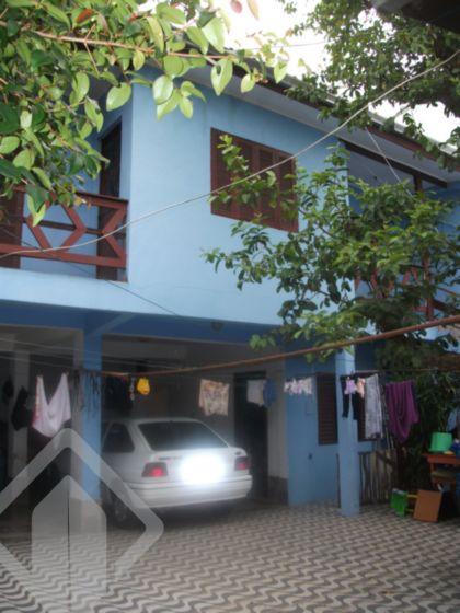 Casa 3 quartos à venda no bairro Centro, em Sapucaia do Sul
