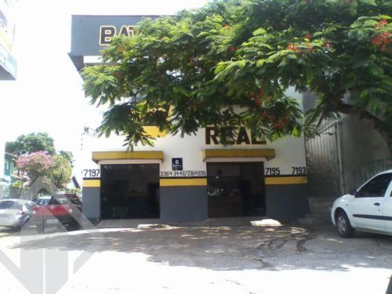 Prédio à venda no bairro Sarandi, em Porto Alegre