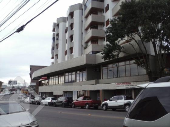Sala/conjunto comercial à venda no bairro Cidade Alta, em Bento Gonçalves