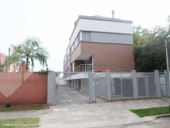 Casa em condomínio 3 quartos à venda no bairro Vila Assunção, em Porto Alegre
