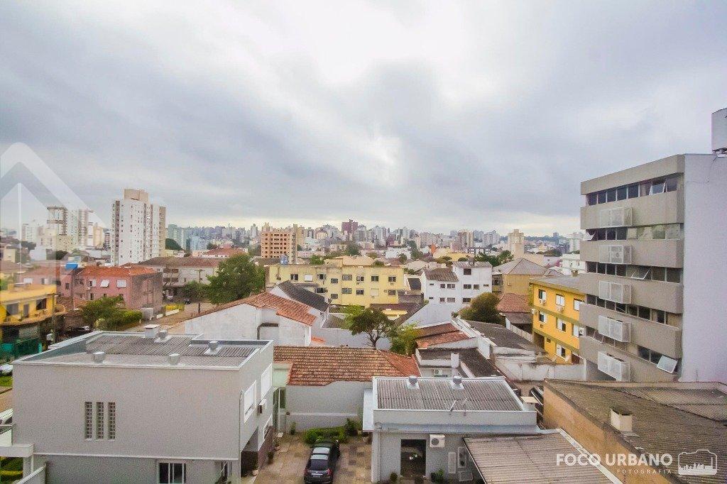 Apartamentos de 1 dormitório à venda em Jardim Botânico, Porto Alegre - RS