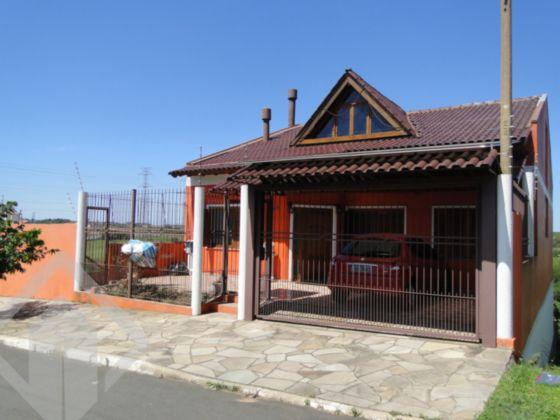 Casa em condomínio 4 quartos à venda no bairro Alto Petrópolis, em Porto Alegre