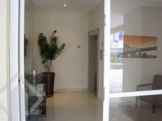 Apartamentos de 4 dormitórios à venda em Pompéia, São Paulo - SP