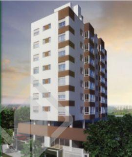Apartamento à venda no bairro Higienópolis, em Porto Alegre