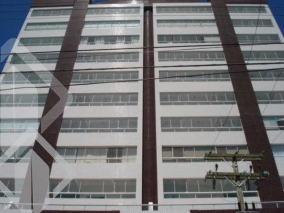Apartamento 3 quartos à venda no bairro Centro, em Capão Da Canoa