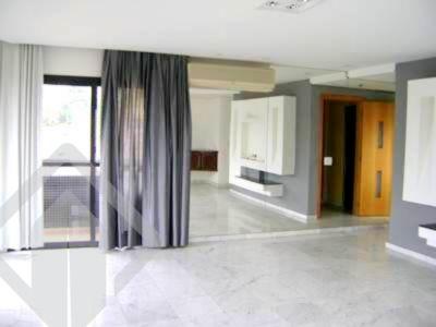 Apartamento 3 quartos à venda no bairro Alto de Pinheiros, em São Paulo