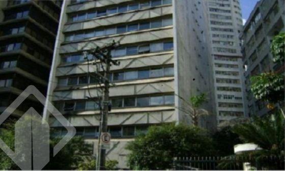 Salas/conjuntos à venda em Jardim América, São Paulo - SP