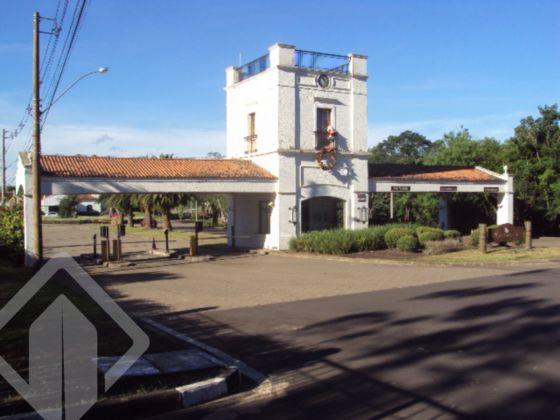 Casa 3 quartos à venda no bairro Jardim Krahe, em Viamão
