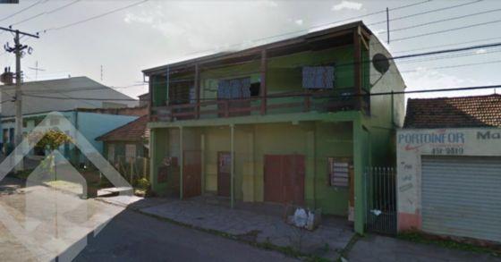 Prédio 9 quartos à venda no bairro São José, em Sapucaia do Sul