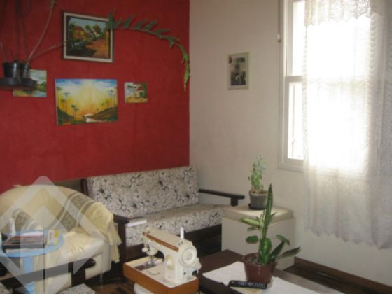 Apartamento 2 quartos à venda no bairro Tristeza, em Porto Alegre