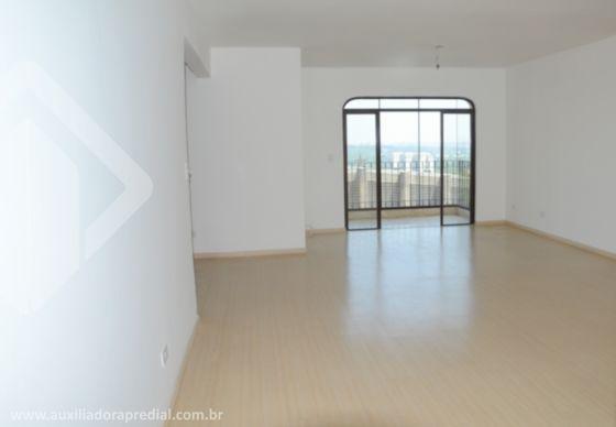 Apartamentos de 4 dormitórios à venda em Vila Madalena, São Paulo - SP