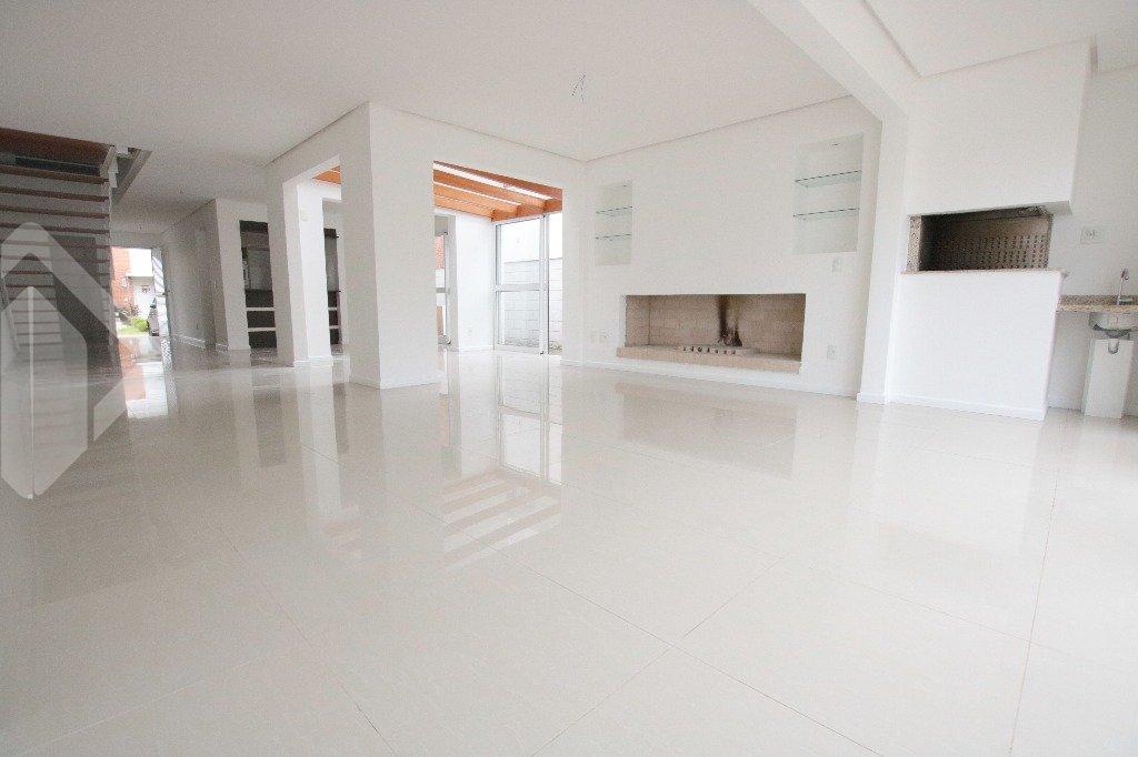 Casa em condomínio 3 quartos à venda no bairro Agronomia, em Porto Alegre