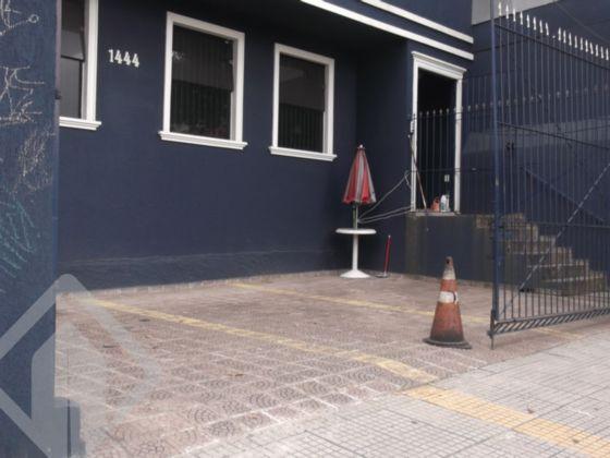 Predio Comercial à venda em Pinheiros, São Paulo - SP
