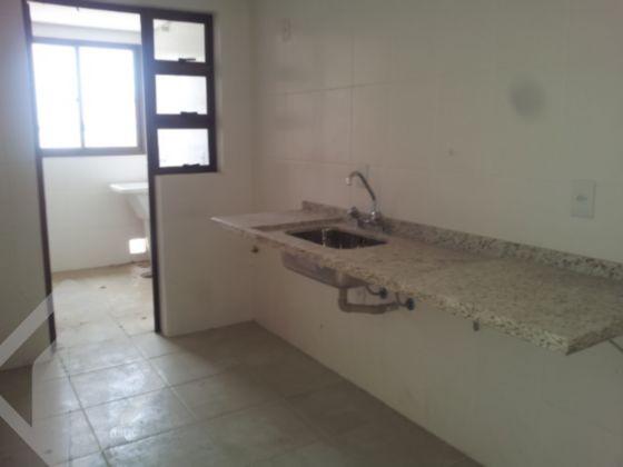 Apartamentos de 3 dormitórios à venda em Centro, Eldorado Do Sul - RS
