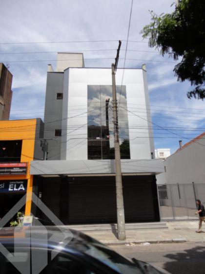 Prédio à venda no bairro São Geraldo, em Porto Alegre