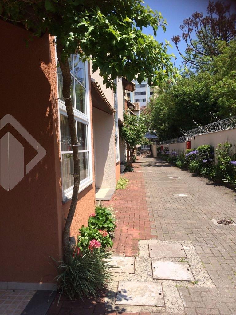 Casa em condomínio 3 quartos à venda no bairro Tristeza, em Porto Alegre
