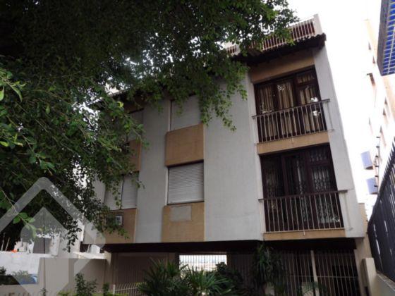 Cobertura 2 quartos à venda no bairro Jardim Floresta, em Porto Alegre