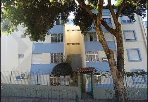 Apartamento 1 quarto à venda no bairro Vila Nova, em Porto Alegre