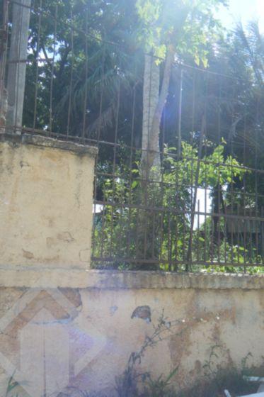 Lote/terreno à venda no bairro Vila Jardim, em Porto Alegre