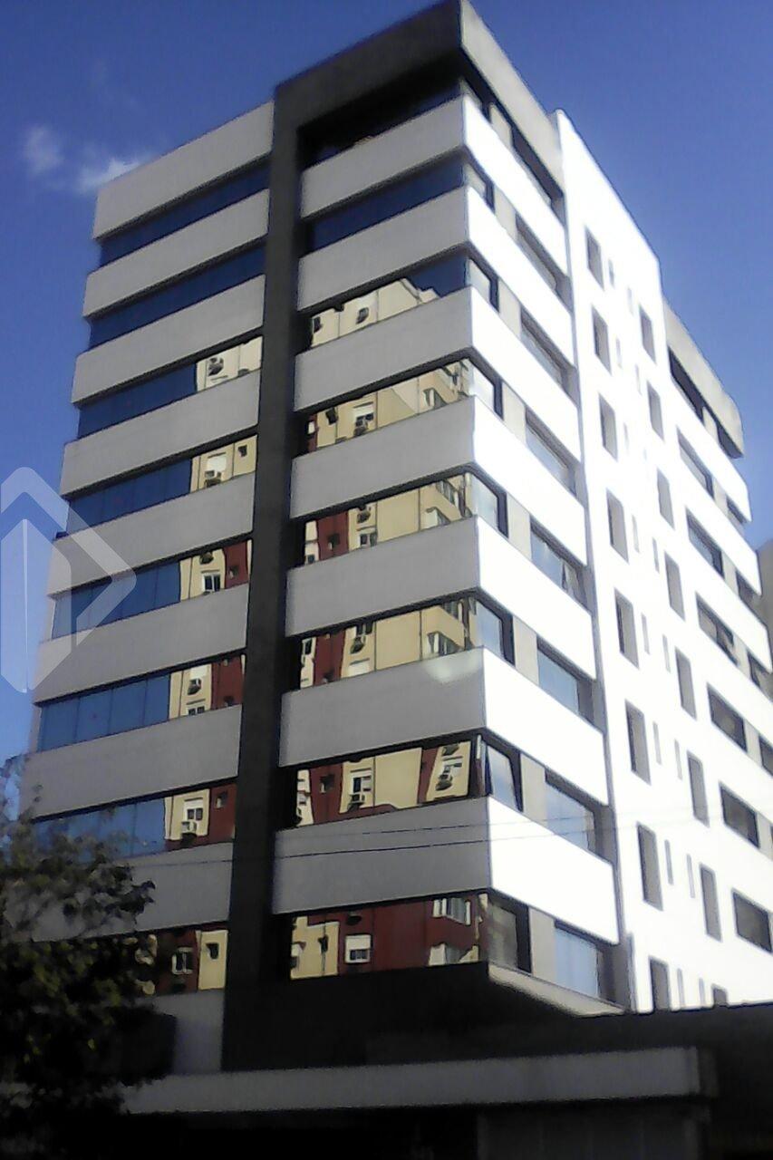 Apartamento à venda no bairro Floresta, em Porto Alegre