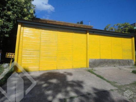 Casa 2 quartos à venda no bairro Aparecida, em Alvorada