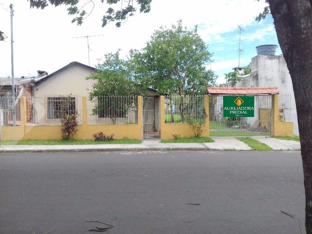 Lote/terreno à venda no bairro Maringá, em Alvorada