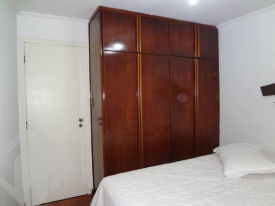 Apartamentos de 2 dormitórios à venda em Conceição, São Paulo - SP