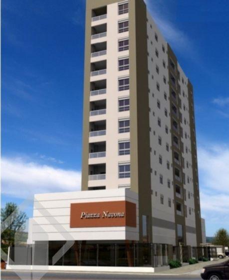 Apartamento 3 quartos à venda no bairro Centro, em Passo Fundo