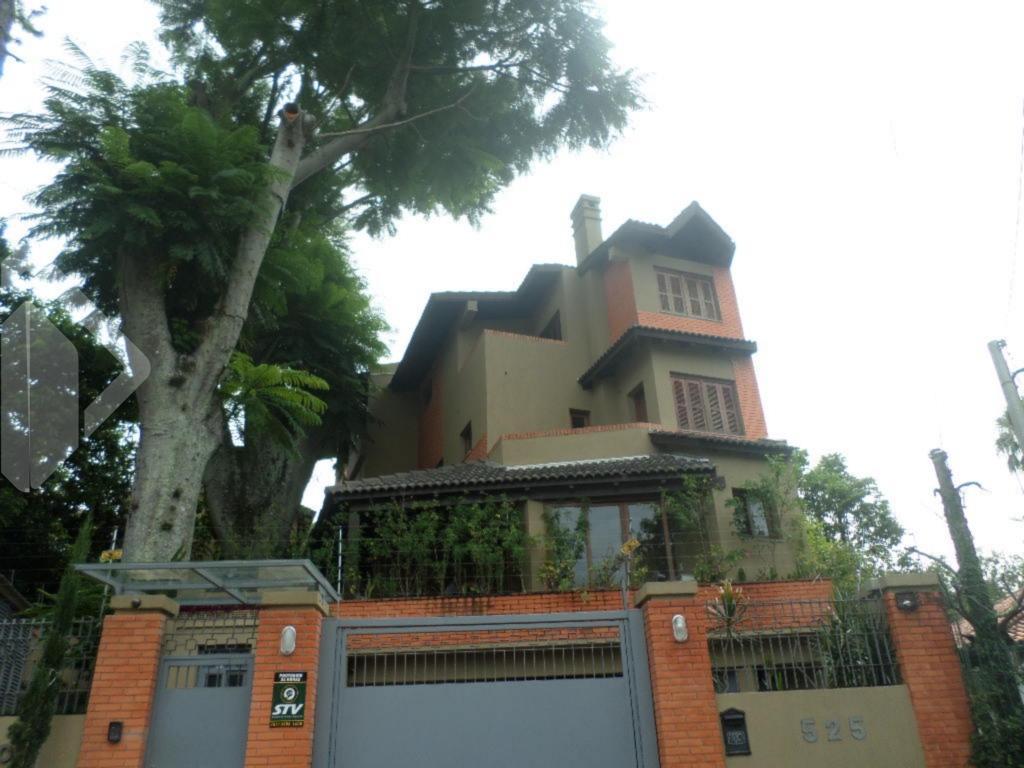 Casa em condomínio 5 quartos à venda no bairro Vila Assunção, em Porto Alegre