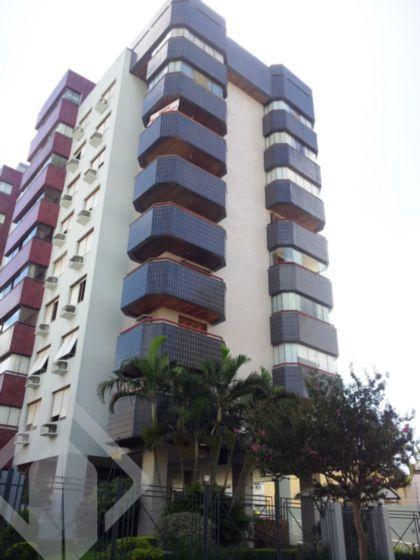 Cobertura 4 quartos à venda no bairro Santana, em Porto Alegre