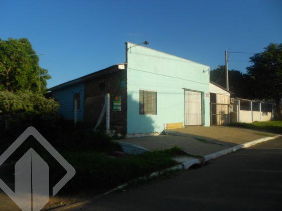 Casa 3 quartos à venda no bairro Porto Verde, em Alvorada