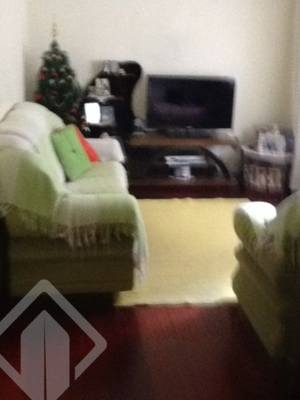 Apartamento 3 quartos à venda no bairro Alto Petrópolis, em Porto Alegre