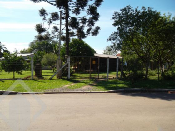 Lote/terreno à venda no bairro Barnabé, em Gravataí