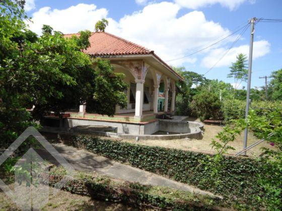 Casa 4 quartos à venda no bairro Ipanema, em Porto Alegre