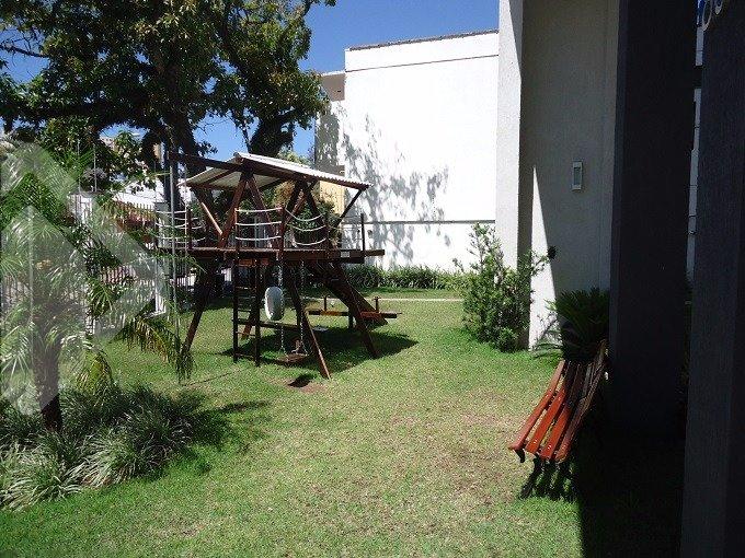 Apartamentos de 2 dormitórios à venda em Santana, Porto Alegre - RS