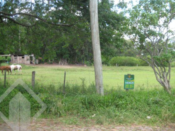 Lote/terreno à venda no bairro Vila Nova, em Guaíba