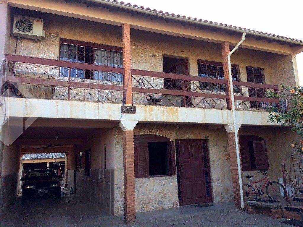 Casa de 5 dormitórios à venda em Sumaré, Alvorada - RS