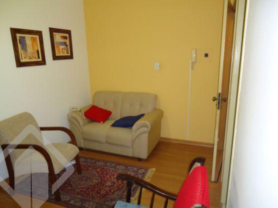 Apartamento 1 quarto à venda no bairro Sarandi, em Porto Alegre