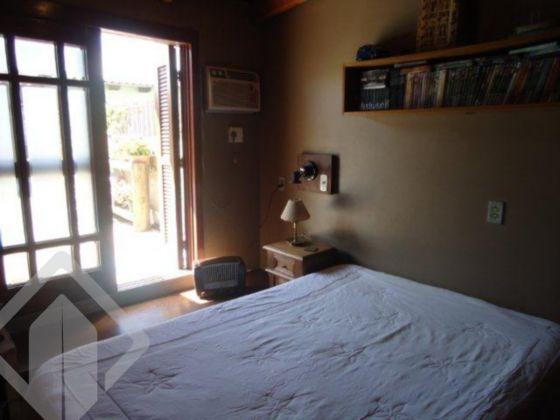Casa de 3 dormitórios à venda em Parque 35, Guaíba - RS