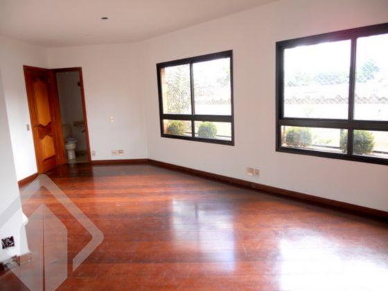 Apartamento 3 quartos à venda no bairro Vila Mascote, em São Paulo