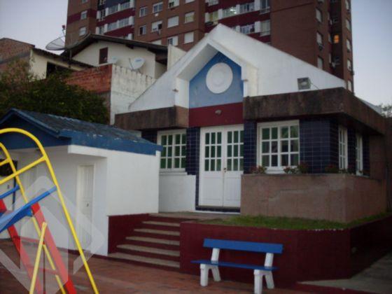 Apartamento 2 quartos à venda no bairro Cavalhada, em Porto Alegre