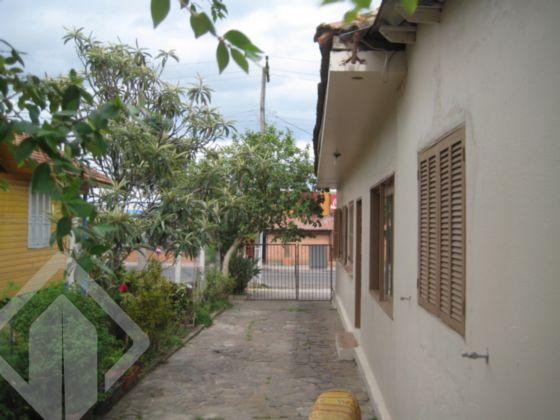 Casa comercial 2 quartos à venda no bairro Ermo, em Guaíba