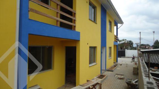 Apartamento 2 quartos à venda no bairro Formoza, em Alvorada