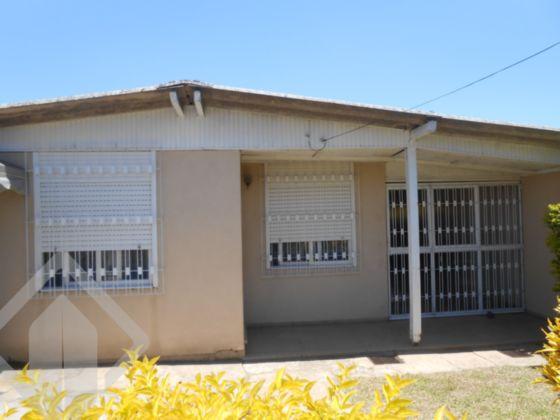 Casa 4 quartos à venda no bairro Morada Do Vale I, em Gravataí