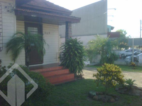 Lote/terreno à venda no bairro Bela Vista, em Alvorada