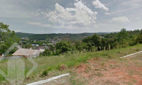Lote/terreno à venda no bairro União, em Estância Velha