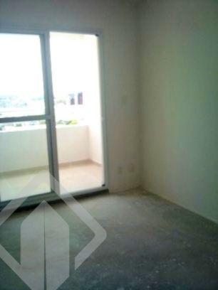 Apartamento 3 quartos para alugar no bairro Barra Funda, em São Paulo