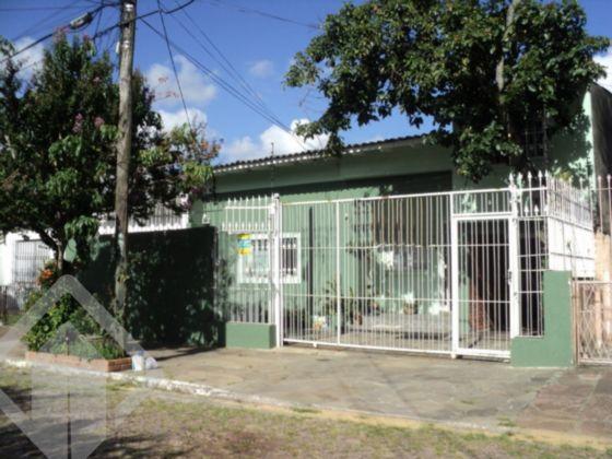 Casa 2 quartos à venda no bairro Vila Ipiranga, em Porto Alegre