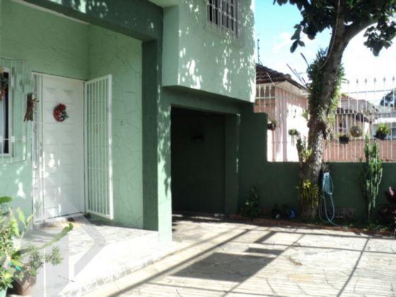Casa de 2 dormitórios à venda em Vila Ipiranga, Porto Alegre - RS